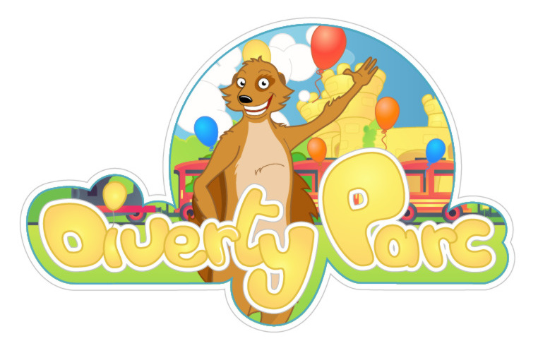Logo_DivertyParc