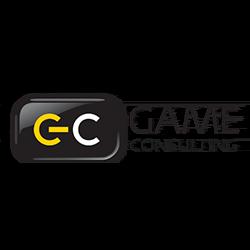 Logo_6_GameC