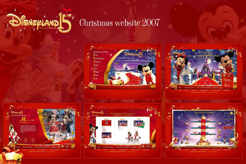 C_DISNEY_03_Christmas2007