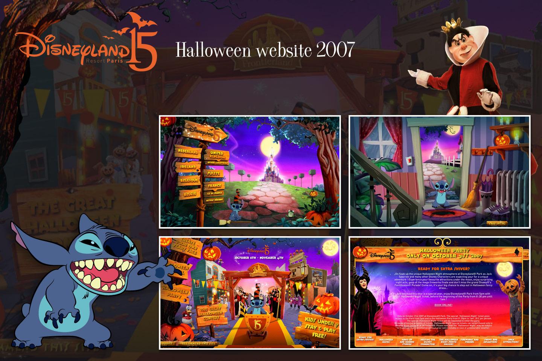 C_DISNEY_04_Halloween2007