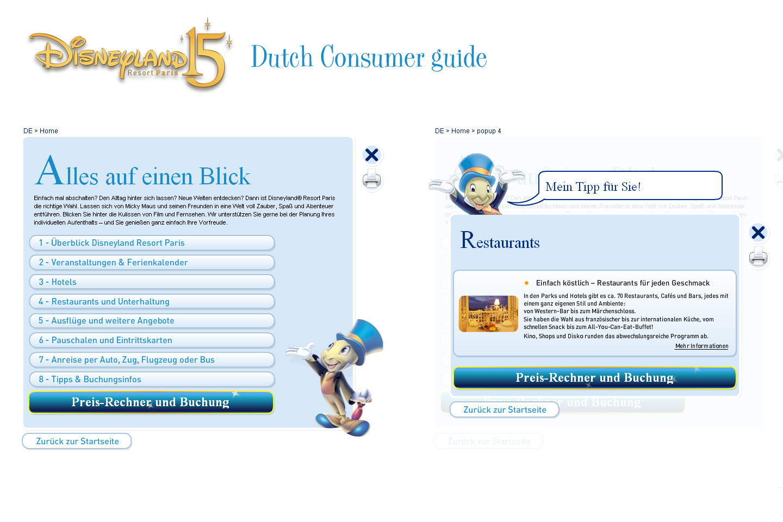 C_DISNEY_08_ConsumerGuideDE