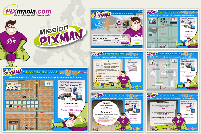 D_PIXMANIA_pixman