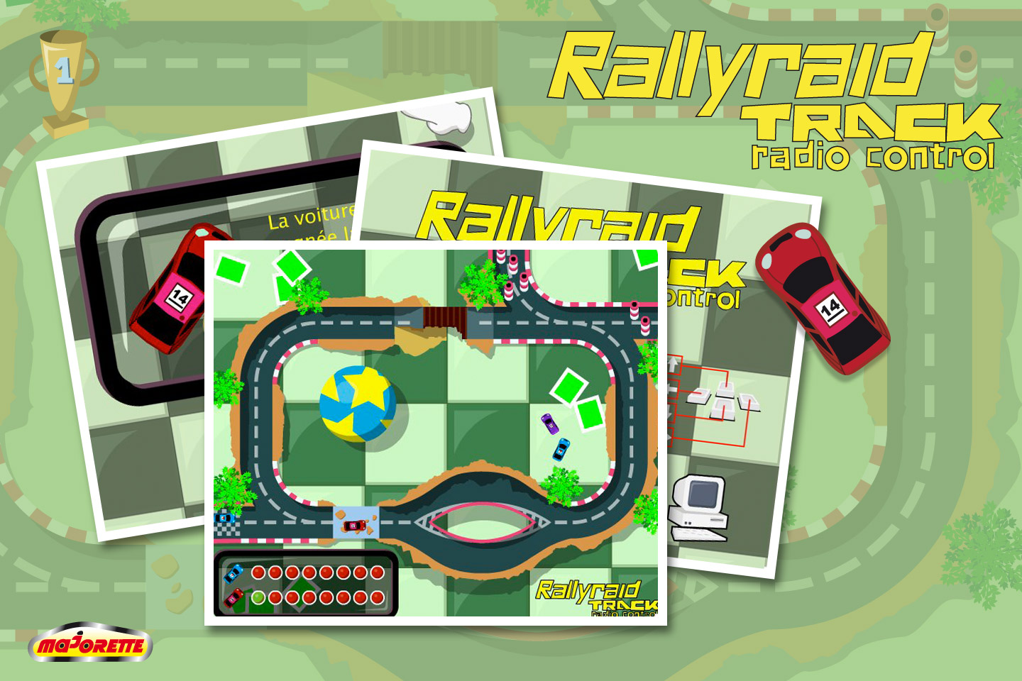E_Flash_04_Rallyraid