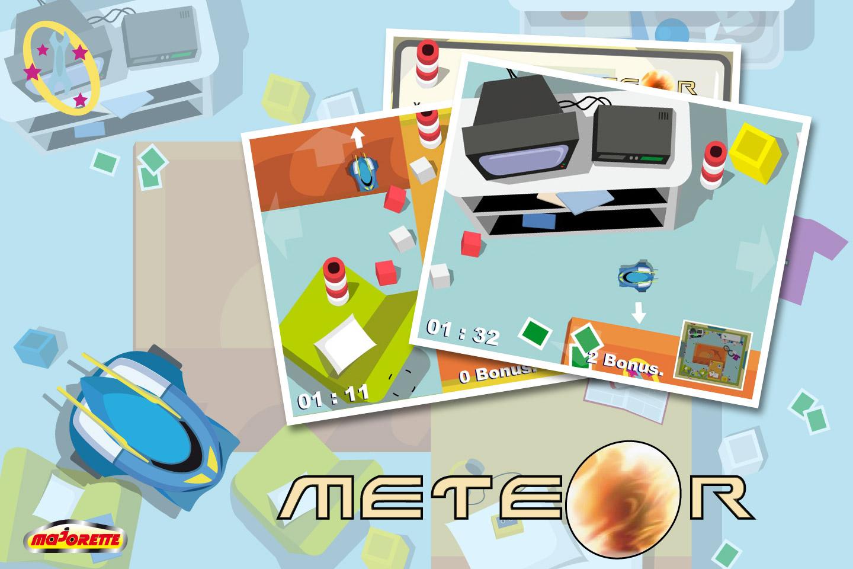 E_Flash_05_Meteor