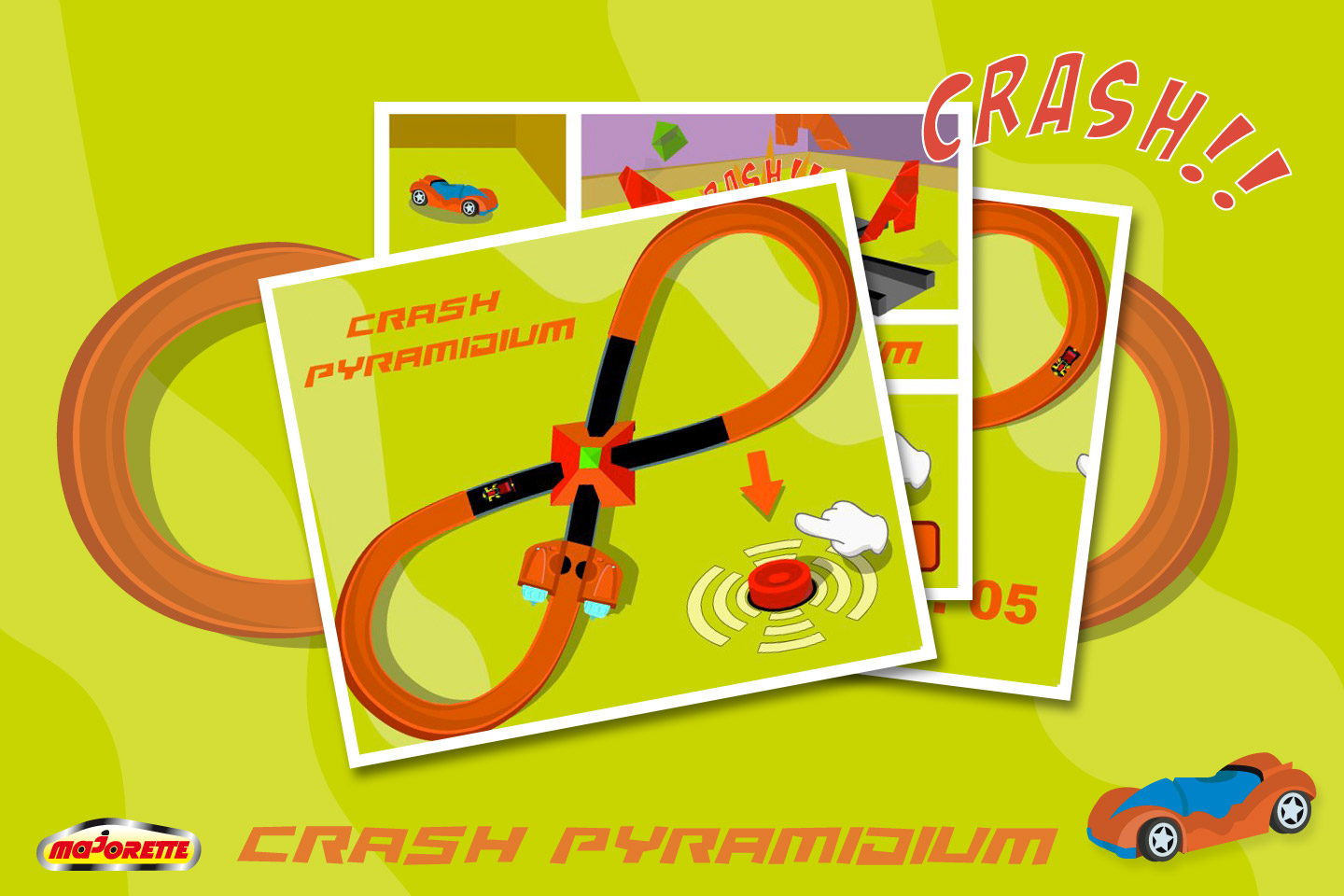 E_Flash_06_CrashPyramidium
