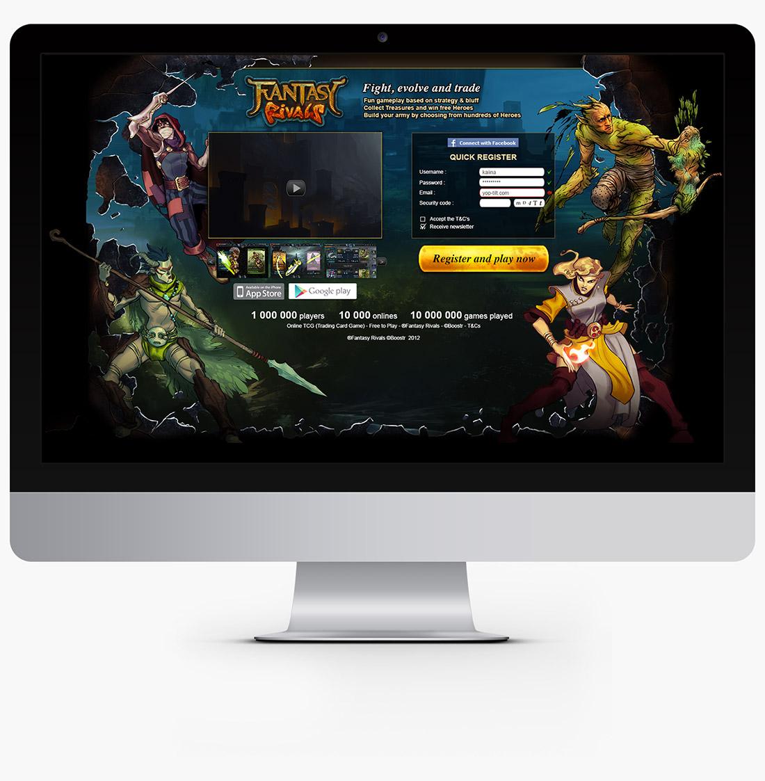 Fantasy_01_web-home3