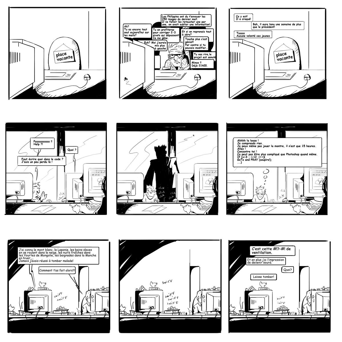 G_DIVERS_01_Comics