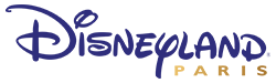 LogoPortfolio_Disney